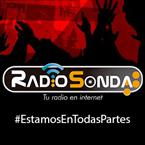 RadioSonda Rock