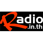 Radio.in.th Variety