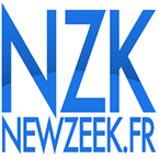 NZK - NewZeeK
