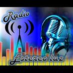 Estereo Luz Christian Spanish