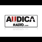 audicaradio