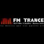 FM Trance Trance