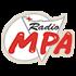 Radio M P A Italian Music