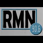 Radio Mau-Nau Rock