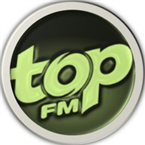 TopFM Russia Top 40/Pop