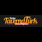 Taverna Türk