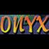 Radio Onyx Italian Music
