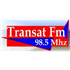 Transat FM French Music