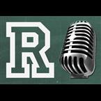 Radio UNINOVE
