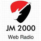 JM2000 Web Radio Oldies