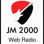 JM2000 Web Radio Oldies
