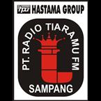 Radio Tiara fm