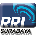 RRI Channel5