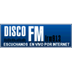 Radio Disco Top 40/Pop