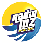 Radio Luz 900 AM