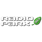 Radio Park FM Top 40/Pop