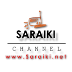 Radio Saraiki Local Music