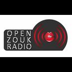 Openzouk Radio Salsa