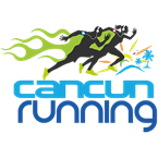 Cancun Running
