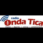 Radio Onda Tica