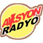 Aksyon Radyo Drama