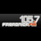 Faraonica FM Variety