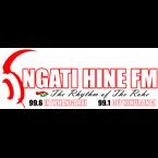Ngati Hine FM Easy Listening