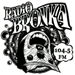 Radio Bronka Metal
