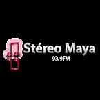 Radio Maya 93.9 FM