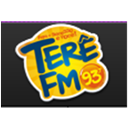 Radio Tere FM Brazilian Popular