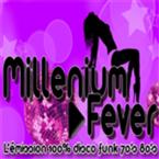 Millenium Fever