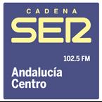 SER Lucena 102.5 Fm News