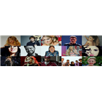 Rádio Balada POP Top 40/Pop