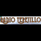 Radio Tepejillo Variety