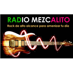 Radio Mezcalito Classic Rock