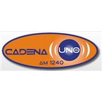 Radio Cadena Uno Adult Contemporary