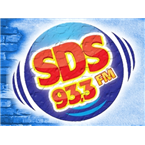 Rádio SDS FM Educational
