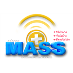 Stereo Mass FM Christian Contemporary