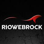 Radio RioWebRock
