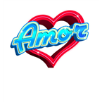 Amor (Medellin) Romántica