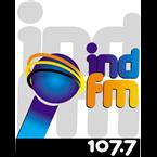 Rádio Ind FM Brazilian Popular