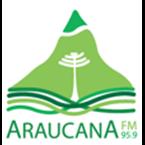 Radio Araucana Variety