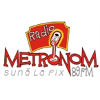 Radio Metronom Classic Rock