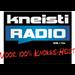 Radio Paradijs Classic Rock