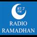 Radio Ramadhan Islamic Talk