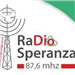 Radio Speranza Christian Talk