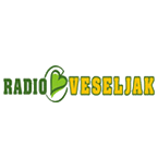 Radio Veseljak Health