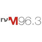 Rádio Voz Do Marão Portuguese Talk