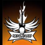 Radio Metal e a Lei Metal