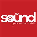 The Sound Radio UK 70`s